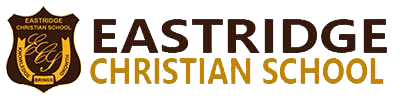 Eastridge Christian School